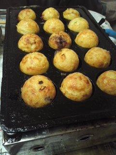 takoyaki-3.jpg
