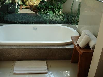 disini-bath
