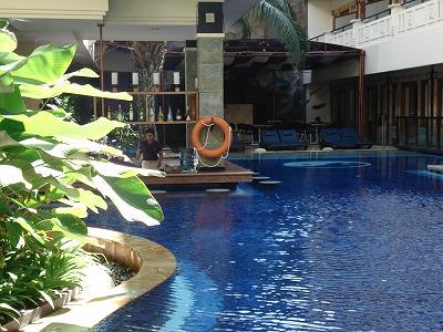aston-pool