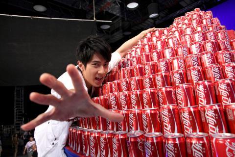 20110506WuChun11.jpg