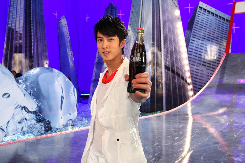 20110506WuChun12.jpg