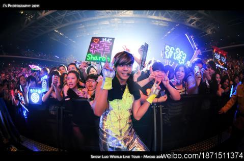 20110508Show06.jpg