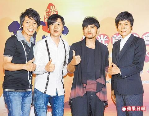 20111015Jay02.jpg
