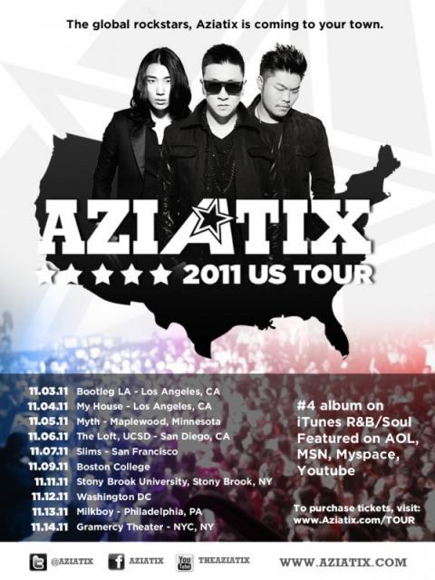 20111103Aziatix01.jpg