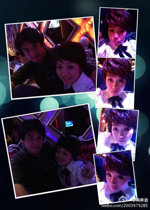 20111111Ken05.jpg