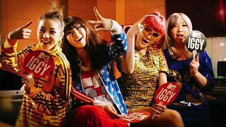 201112102NE1.jpg