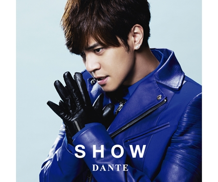20120118Show02.jpg