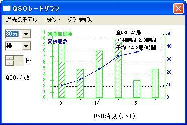 a1club_2012_g
