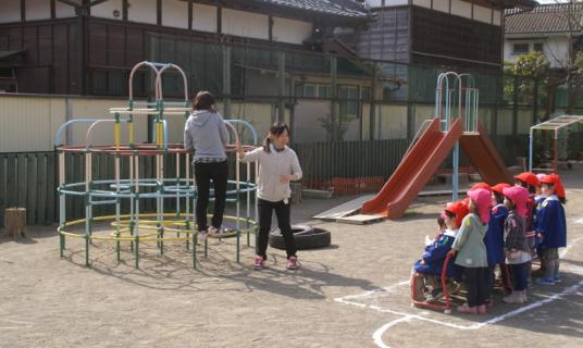 2012-04-10 001 (800x477)