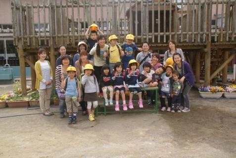 2012-04-13 小学生 007 (800x536)