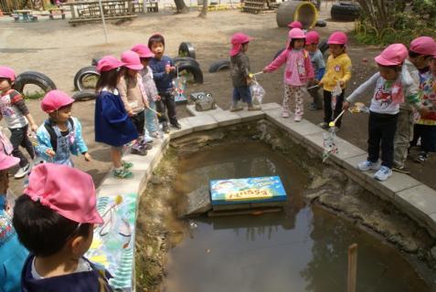 2012-04-25 年少鯉のぼり 001 (800x536)