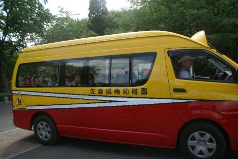 DSC07757園バス1