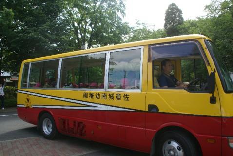 DSC07760園バス3