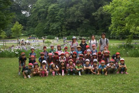 2006-01-18 年長城址公園花菖蒲園外保育 040 (800x536) (2)