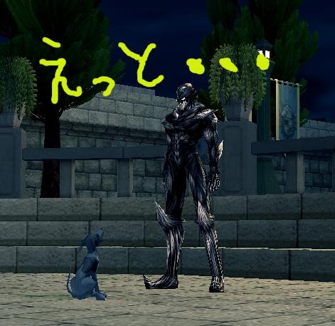 mabinogi_2011_01_03_046.jpg