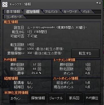 mabinogi_2011_01_04_001.jpg