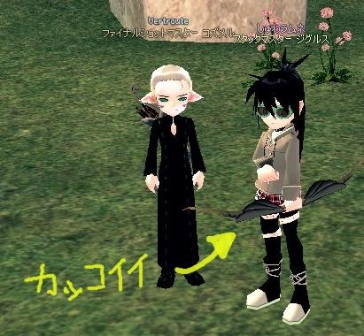 mabinogi_2011_01_14_034.jpg