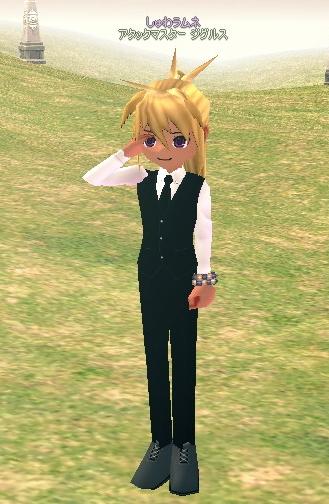 mabinogi_2011_01_17_002.jpg