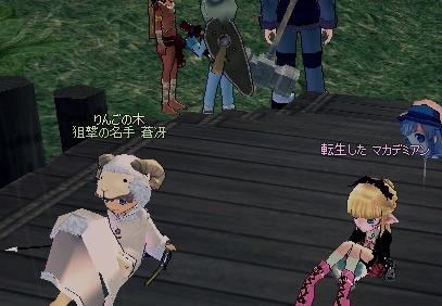 mabinogi_2011_02_22_009.jpg