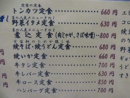 IMG_1043 - コピー