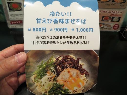 IMG_2017 - コピー