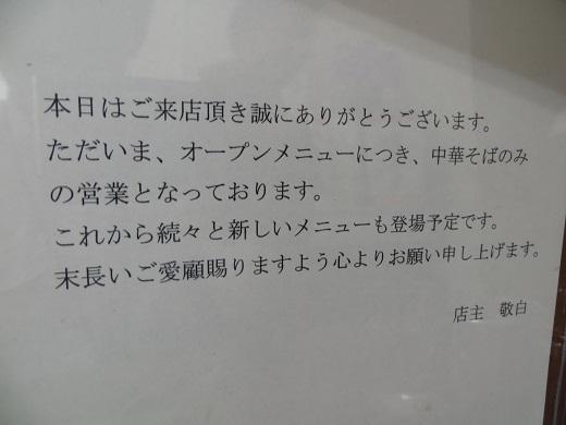 IMG_2163 - コピー