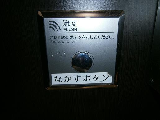 P4300097 - コピー