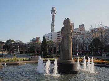 ジジ横浜へ 081