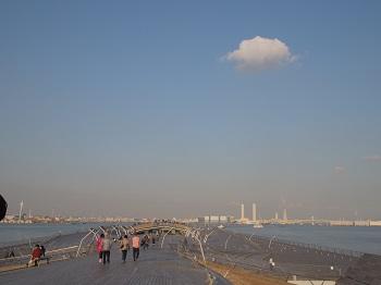 ジジ横浜へ 202