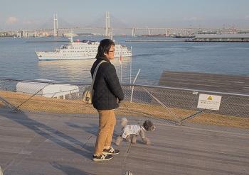 ジジ横浜へ 159 (2)