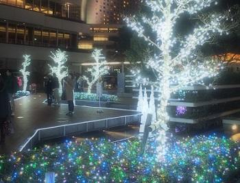 ジジ横浜へ 305