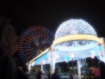 ジジ横浜へ 315