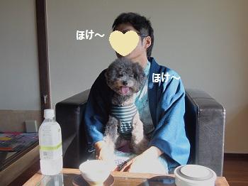 絆朝食20140929