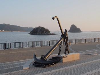 まどが浜海遊公園20140929-2