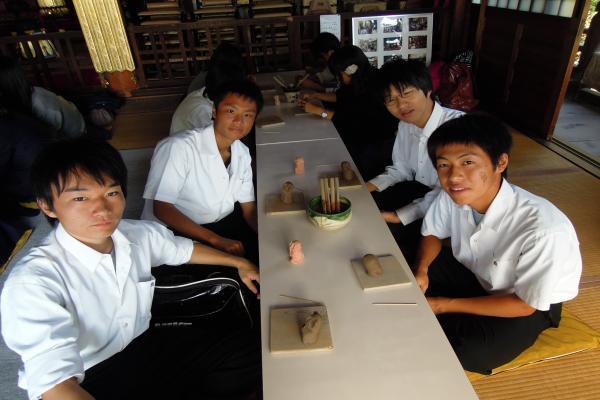 DSCN3091_convert_20121011111927.jpg