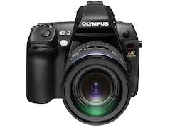 olympus1_01.jpg