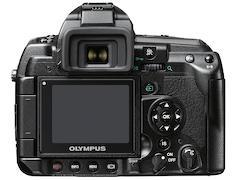 olympus1_03.jpg