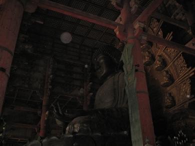 東大寺2010
