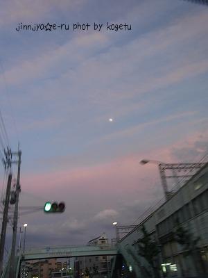 23.5.14滋賀県 030.jpg