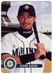 ichirosuzuki2011.jpg