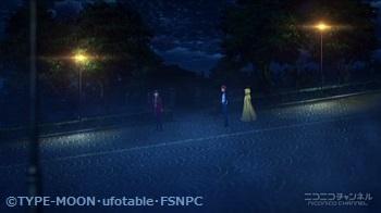 Fate UBW_hakodate_02-00