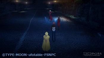 Fate UBW_hakodate_02-05b