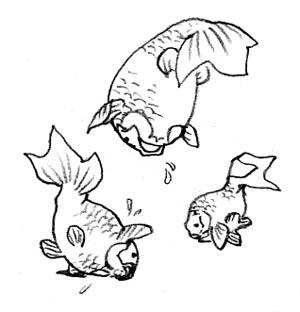 hokusai-j2.jpg