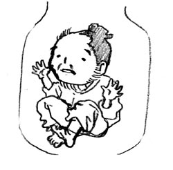 hokusai-j5.jpg