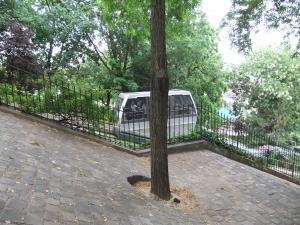 Funiculaire de Montmartre2
