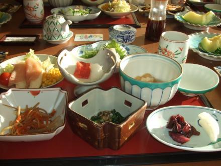 朝食メニュー①_convert_20110130200452