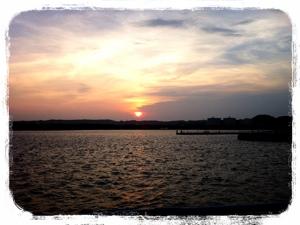 fc2blog_20120803172406e86.jpg