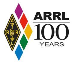 ARRL 100
