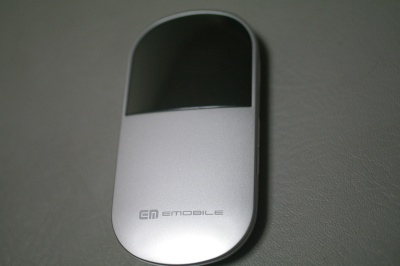 emobile-pocket-wifi-d25hw_01.jpg