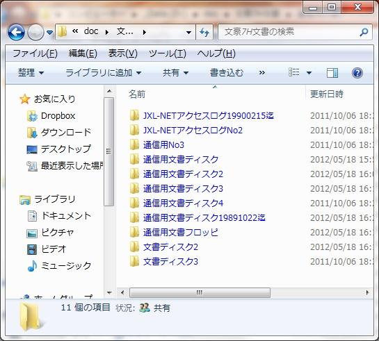 file1.jpg